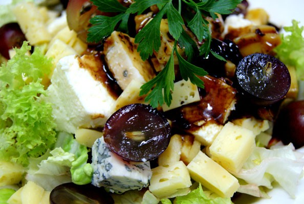 salaty1