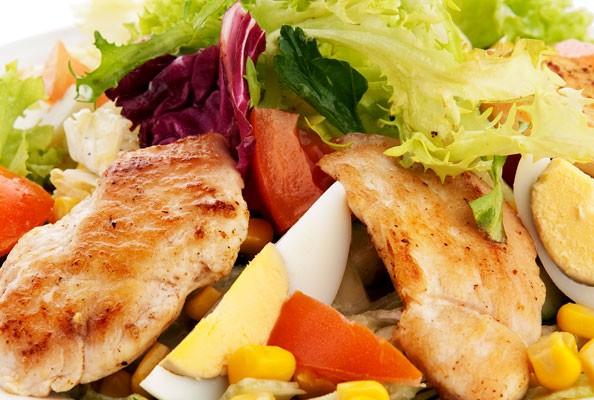 salaty3